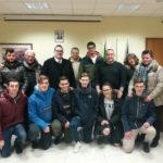 SAN LORENZO IN CAMPO / La Pro Loco festeggia il mezzo secolo insieme al Gruppo giovani