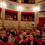 A San Lorenzo in Campo in programma una stagione teatrale super