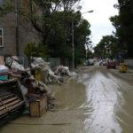 """Rifondazione Comunista e l'inchiesta sull'alluvione di Senigallia: """"La solidarietà e il sostegno si danno alle vittime, non agli indagati"""""""