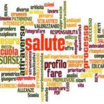 SENIGALLIA / Scuole e salute, giovedì al Corinaldesi un workshop regionale