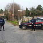 """Fine settimana """"disinvolto"""" lungo le strade di Senigallia: ritirate 5 patenti, denunciati 3 automobilisti"""