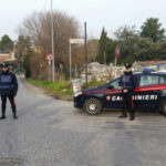 SENIGALLIA / Due senigalliesi arrestati dai carabinieri per detenzione di eroina