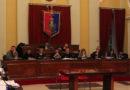 """SENIGALLIA / """"Per il bene della città il sindaco Mangialardi dovrebbe smettere di usare il tono da monarca illuminato"""""""