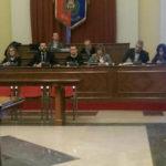 SENIGALLIA / Un altro salasso per famiglie e imprese: sindaco e maggioranza approvano le nuove aliquote della Tari