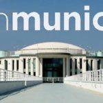 SENIGALLIA / Open Municipio, Paradisi e Rebecchini propongono una gara di appalto per onorare trasparenza ed imparzialità