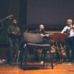 SENIGALLIA / Raccolti 2400 euro con parole e musica per l'ospedale di Zumbaua