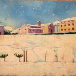 TRECASTELLI / Al via al museo Nori de' Nobili l'archivio fotografico del paesaggio