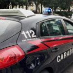 SENIGALLIA / Cinquantenne arrestato dai carabinieri per furto di energia elettrica