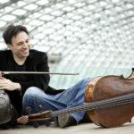 URBINO / Arriva la musica romantica dell'Ottocento con Umberto Clerici e la Form