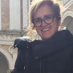 URBINO / Carla De Angelis eletta presidente provinciale Federagit Confesercenti