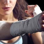 FALCONARA / Organizzati corsi gratuiti di difesa per le donne
