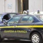URBINO / Collaborazione tra Università e Guardia di Finanza per valorizzare le rispettive professionalità