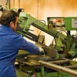 Occupazione ancora in calo nella provincia di Ancona