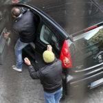 """SENIGALLIA / Dario Romano: """"La problematica dei parcheggiatori è delicata e va affrontata all'interno di un contesto più ampio"""""""