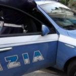 FANO / Gli agenti del Commissariato arrestano un 29enne per evasione