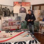 Alcune opere  del fotografo chiaravallese Alberto Raffaeli a febbraio saranno esposte a Berlino