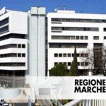 Per l'alluvione di marzo 2011 dalla Regione altri stanziamenti per un milione e 236mila euro
