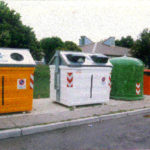 """SENIGALLIA / Sartini: """"Costi illogici per lo smaltimento dei rifiuti, ecco perché la Tari è esorbitante"""""""