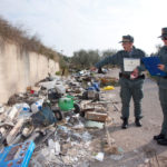 """MONDOLFO / Per il Comitato Cittadino l'ispettore ambientale resta un """"fantasma"""""""