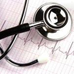 Niente visite mediche gratuite per i ragazzi che fanno sport a Senigallia: il problema sarà affrontato dai consiglieri comunali