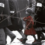 Giornata della memoria con tante iniziative a Senigallia, Falconara e Mondolfo
