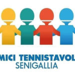 SENIGALLIA / Tennistavolo, pochi giorni alla scadenza del bando Coni-Ragazzi