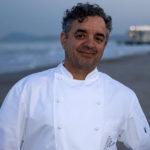 Mauro Uliassi presiederà a Palermo la giuria che decreterà il miglior chef under 30