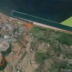 Un collegamento diretto tra A-14 e porto di Ancona proposto dall'ingegner Paolo Landi