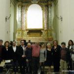 Il respiro della natura, a Chiaravalle una collettiva di pittura e fotografia