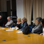 Anche la Regione interessata alla prevenzione proposta a Falconara dal Gruppo Amici per lo Sport