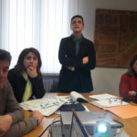 Mancanza di lavoro e nuove povertà, a Fano si prova a guardare al futuro