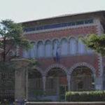 Il sindaco di Fano dice no allo smantellamento dell'ospedale Santa Croce