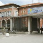 FANO / I consiglieri 5 Stelle chiedono al sindaco di fare chiarezza sul futuro dell'ospedale Santa Croce