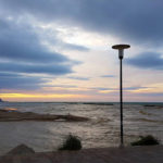 FANO / Riunito il Tavolo operativo del turismo per avviare al meglio al stagione estiva