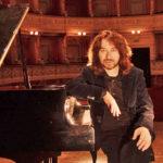 """Con """"The Goldrake Variations"""" domenica Mario Mariani torna a Cagli"""