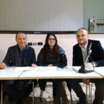 CHIARAVALLE / Una nuova Segreteria per rilanciare il Pd in provincia di Ancona