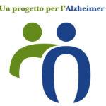 SENIGALLIA / Non più soli, un progetto per sostenere i familiari dei malati di Alzheimer