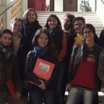 SENIGALLIA / Dopo quattro mesi di attività il servizio civile della Caritas si racconta