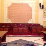 Riparte il Consiglio Municipale dei Ragazzi, un'avventura avvincente per tanti studenti di Senigallia