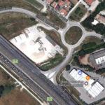 SENIGALLIA / Entro il 2018 sarà realizzato un nuovo centro commerciale