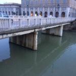 """SENIGALLIA / Il sindaco accusa Sartini: """"Strumentalizza con superficialità e pressapochismo i problemi della città"""""""