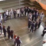 SENIGALLIA / Anche la scuola primaria di Cesanella è impegnata contro il bullismo