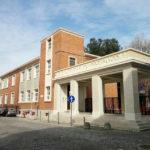 SENIGALLIA / E' terminato il restyling della scuola elementare Giovanni Pascoli