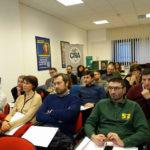 SENIGALLIA / Riuscito seminario della Cna sulle risorse umane, tema strategico per le piccole imprese