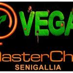 Se sei stanco del solito Carnevale… a Senigallia è in arrivo il primo Vegan Carnival Master Chef