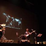 URBINO / Domenica a teatro con mamma e papà con La storia del rock