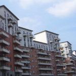 """SENIGALLIA / La Lega Nord sulle case popolari: """"Nelle graduatorie non ci possono essere discriminazioni"""""""
