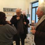 «L'intuizione di Maria Montessori (grande mente italiana) per una scuola migliore»