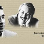 Angelo Corbo, agente della scorta di Falcone, racconta a Ostra e Senigallia la strage di Capaci