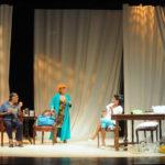 """URBANIA / Sabato al Teatro Bramante in scena Finché vita non ci separi ovvero """"W gli sposi"""""""